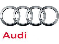 Audi Hatfield Group