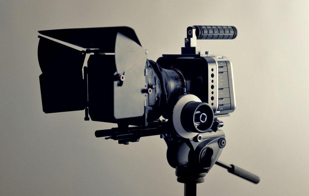 camera, cinema, filmmaking-2341279.jpg